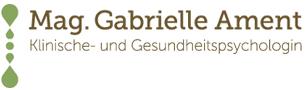 Mag. Gabrielle Ament